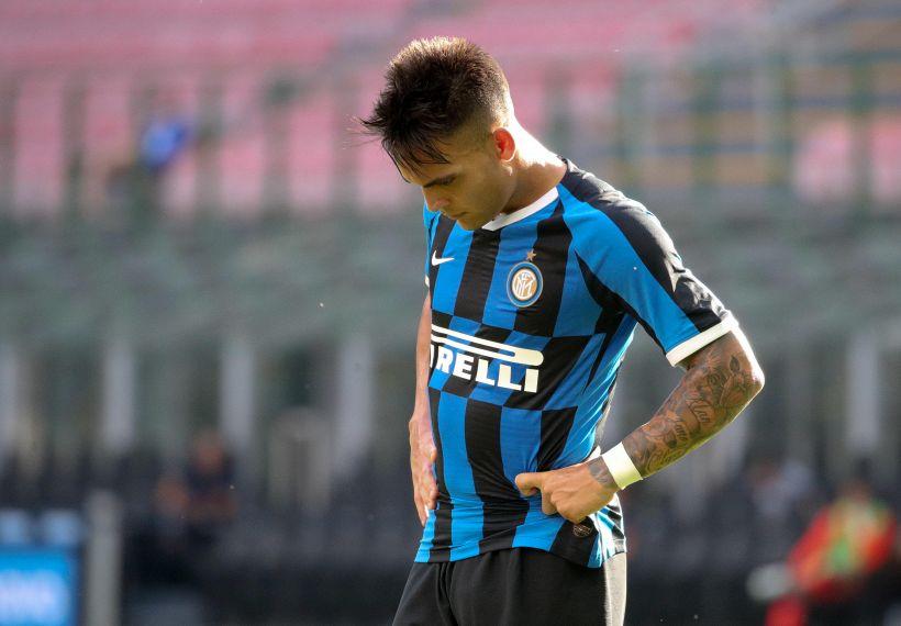 Inter, la rabbia dei tifosi: è caccia ai colpevoli
