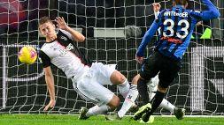 Infinito Gigi Buffon: spunta un'altra offerta a sorpresa