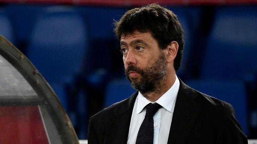 La Superlega è svanita, si arrende anche Andrea Agnelli