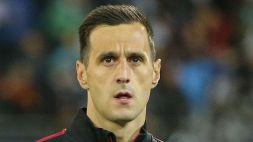 Roma-Udinese, le formazioni ufficiali
