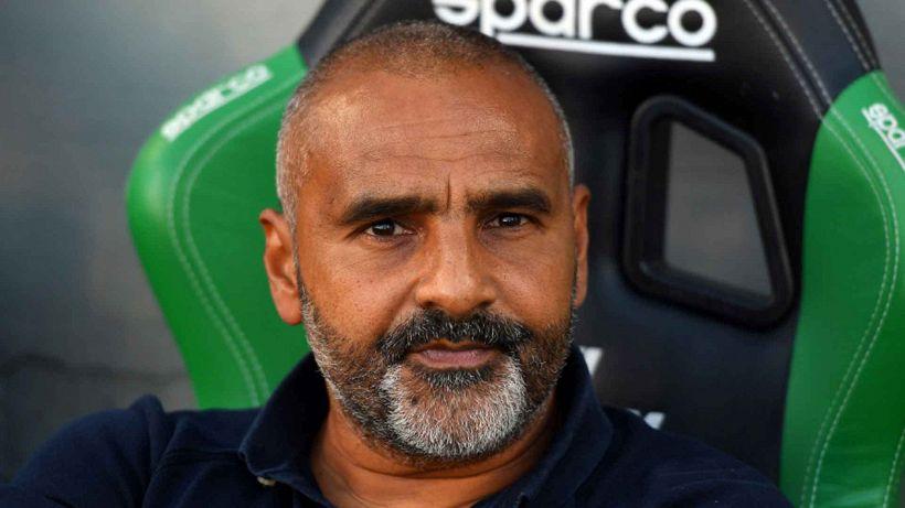 """Sticchi Damiani avvisa Liverani: """"Se non ha stimoli vada"""""""