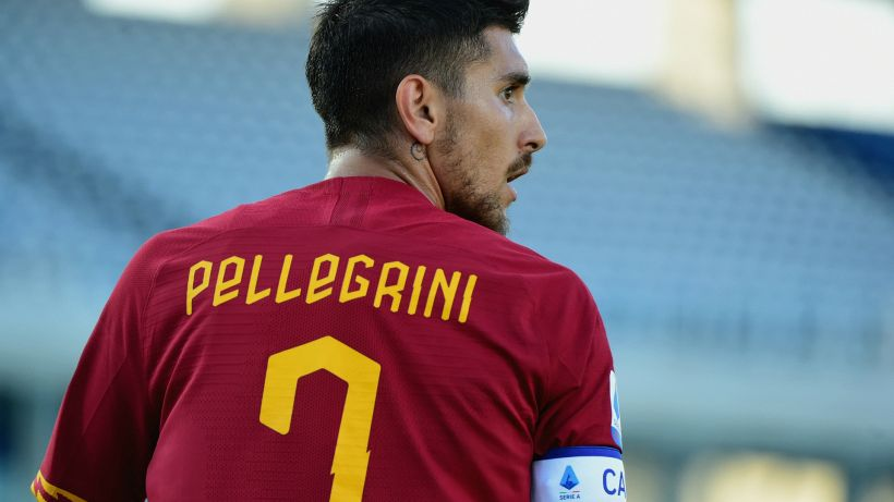 La Roma del futuro ripartirà da Pellegrini