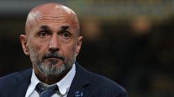 Fiorentina, idea Spalletti per la panchina