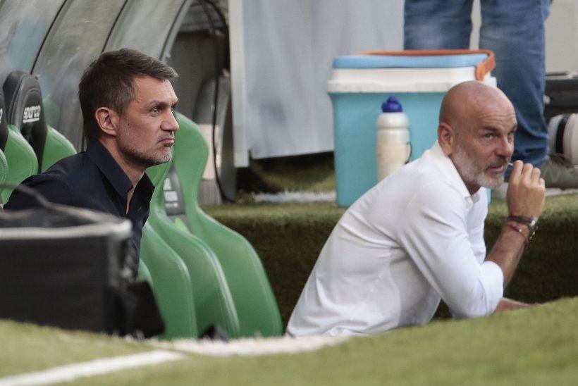Milan, Schira rivela le priorità: agitazione tra i tifosi