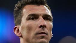 """Mihajlovic boccia Mandzukic: """"Non è adatto al Bologna"""""""