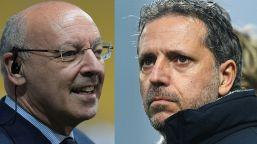 Mercato: è derby d'Italia per un gioiellino della Premier League