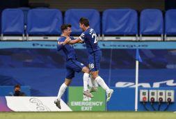 I verdetti di Premier: Chelsea e United in Champions