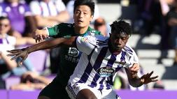 Fiorentina, nuovo obiettivo per la difesa