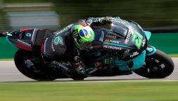 MotoGP, Gran Premio di Catalunya: il racconto della gara