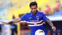 Murru fa ritorno a Cagliari: l'indiscrezione