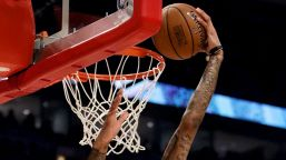 NBA, definite le procedure della quarantena