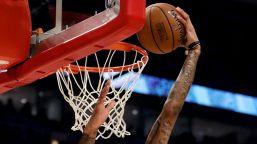 NBA, definite le procedure della quarantena