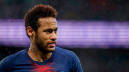 Neymar rimane al PSG: stipendio clamoroso