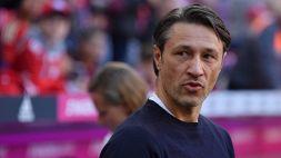Il Monaco esonera Robert Moreno: Kovac è il prescelto