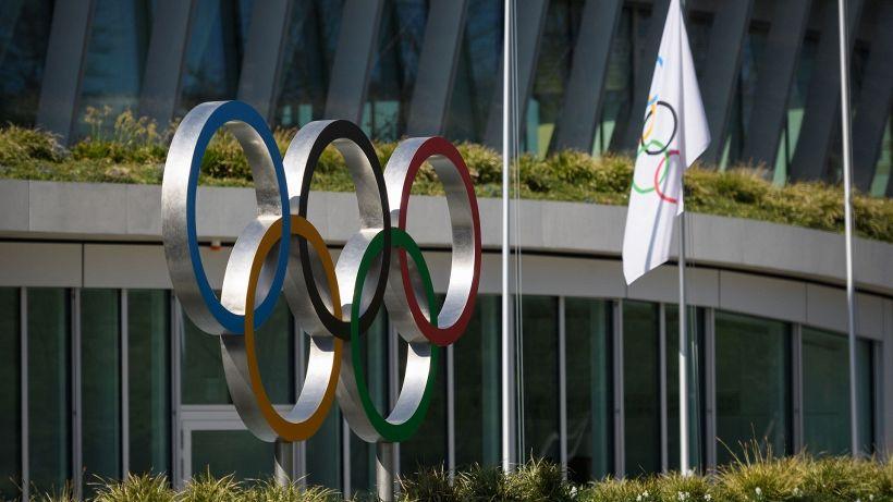 Parigi 2024: le nuove discipline olimpiche