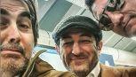 Mediaset conferma Pierluigi Pardo, ma non a Tiki Taka: le novità