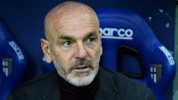 Milan rigenerato, Pioli prova a convincere Ibrahimovic