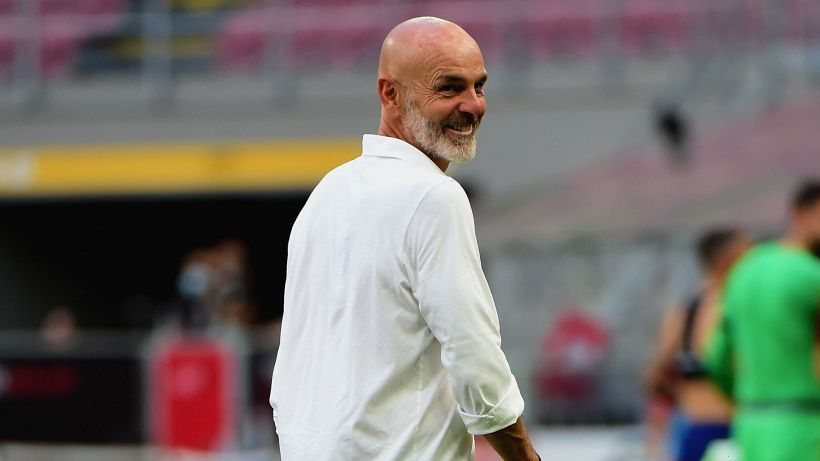 Mercato Milan, Pioli chiede un fedelissimo