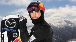 Tragedia nello snowboard: Alex Pullin morto a 32 anni
