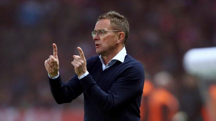 Nasce il Milan di Rangnick: deciso il nome dell'allenatore