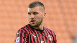 Serie A: Crotone-Milan, probabili formazioni