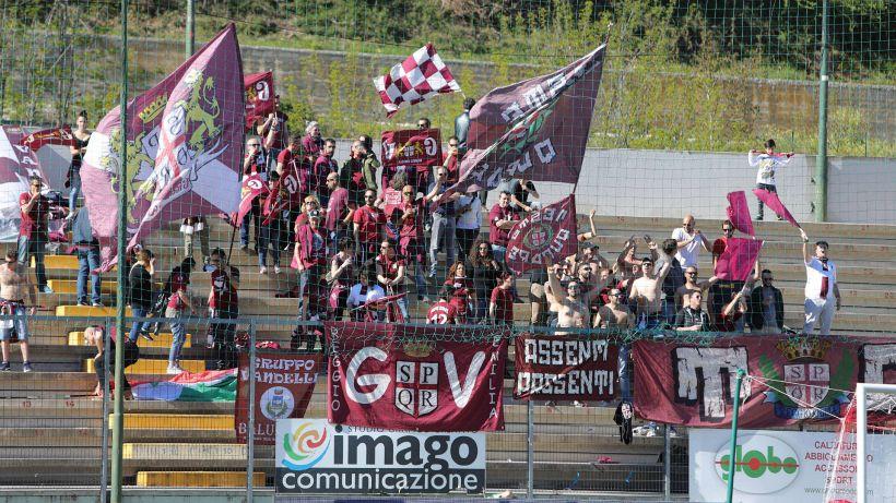 Da Reggio Audace a Reggiana: torna lo storico nome