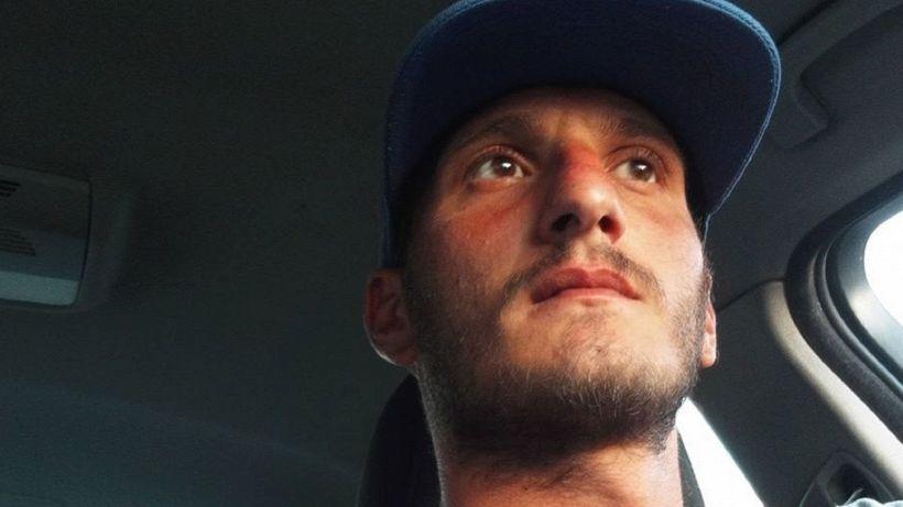 L'ex Juve Giuseppe Rizza non ce l'ha fatta: morto a 33 anni