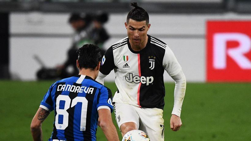 Serie A rivoluzionata: 5 gironi e playoff, il piano della Figc
