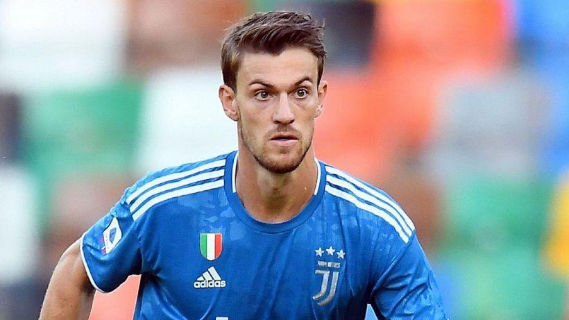 Juventus: nuova chance per i giocatori tornati dai prestiti?