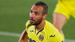 Liga: vince il Valencia, il Villarreal vede la Champions