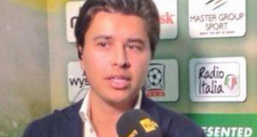 """Schira: """"Dietrofront Inter, non è più incedibile"""". Tifosi divisi"""