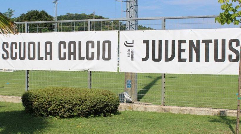Calcio e Juve in lutto, giovane promessa perde la vita a 16 anni