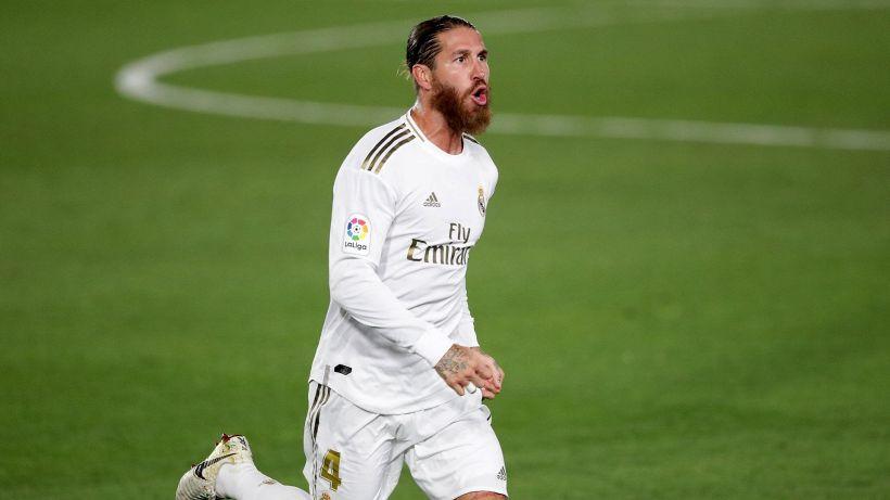 Real Madrid di misura, Barcellona a -4