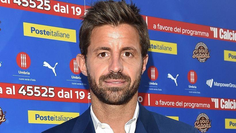 Juventus, Storari nello staff di Pirlo