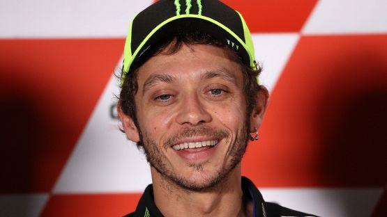 MotoGp: futuro Valentino Rossi, colpo di scena in arrivo