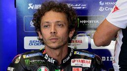 "MotoGp, Valentino Rossi: ""Rinnovo? Misano posto giusto"""