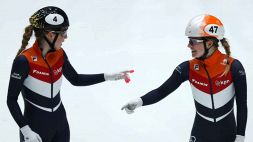 Sport invernali sotto shock: è morta a 27 anni Lara van Ruijven