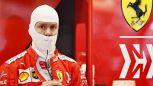 Formula 1, futuro Vettel: una scuderia esce allo scoperto