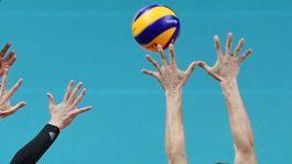 Volley, Supercoppa femminile: svelati il format e le date