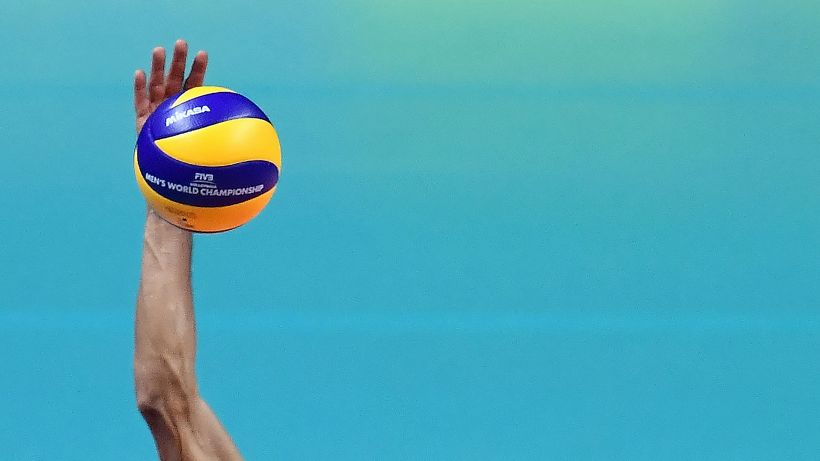 Trentino Volley senza limiti