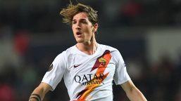 Lazio-Roma, Anna Falchi risponde alle critiche per il video su Zaniolo