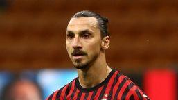 """Ibrahimovic-Milan, parole d'addio: """"Qui succedono cose fuori controllo"""""""