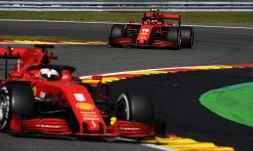 F1, Ferrari allo sbando: l'appello ai tifosi sui social
