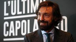 Juventus, tutto pronto per il raduno: due le assenze sicure