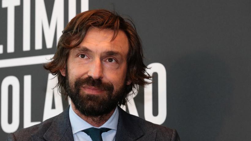 Juventus, Pirlo si fa già sentire: la sua richiesta alla dirigenza
