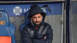 """Arda Turan attacca Valverde: """"Mi sentivo disprezzato"""""""