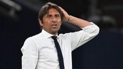 """Inter, i tifosi cambiano idea: """"Forse ha ragione lui"""""""