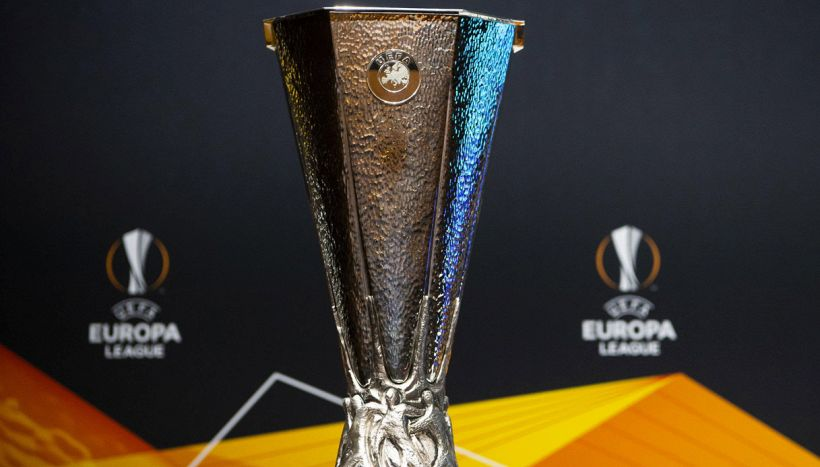 Sorteggio Europa League: il Milan sfida lo Shamrock Rovers