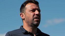 """Parma, D'Aversa: """"Mercato? Io sono stato chiaro"""""""