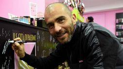 Manchester City, Enzo Maresca nuovo allenatore dell'Under 23